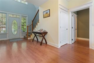 Photo 5: 31888 GROVE Avenue in Mission: Mission-West House for sale : MLS®# R2550365