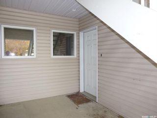 Photo 2: 3123 TRUESDALE Drive in Regina: Gardiner Heights Residential for sale : MLS®# SK872560