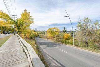 Photo 19: 504 10135 SASKATCHEWAN Drive in Edmonton: Zone 15 Condo for sale : MLS®# E4264860