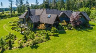 Photo 3: 2920 Meadow Dr in : Na North Jingle Pot House for sale (Nanaimo)  : MLS®# 862318