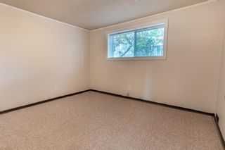 Photo 14: 4016 Vance Place NW in Calgary: Varsity Semi Detached for sale : MLS®# A1142052