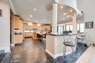 Photo 9: 1612 HASWELL Court in Edmonton: Zone 14 House for sale : MLS®# E4249933