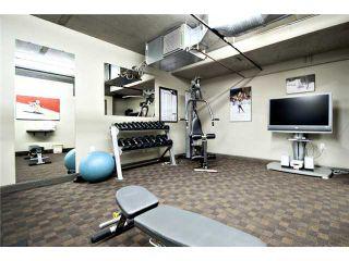 Photo 19: 4206 250 2 Avenue: Rural Bighorn M.D. Townhouse for sale : MLS®# C3647333