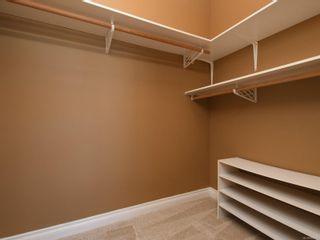Photo 17: 204 866 Goldstream Ave in : La Langford Proper Condo for sale (Langford)  : MLS®# 853615