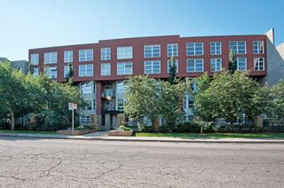 Photo 22: 201 315 24 Avenue SW in Calgary: Mission Apartment for sale : MLS®# A1062504