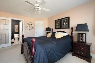 Photo 11: 18 264 J.W. Mann Drive: Fort McMurray Semi Detached for sale : MLS®# A1113086