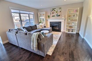 Photo 7: 5 MEADOWVIEW Landing: Spruce Grove House for sale : MLS®# E4266120