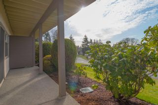 Photo 31: 24 4318 Emily Carr Dr in : SE Broadmead Row/Townhouse for sale (Saanich East)  : MLS®# 867396