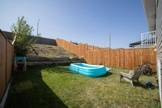 Photo 34: 67 Baysprings Way SW: Airdrie Semi Detached for sale : MLS®# A1131608