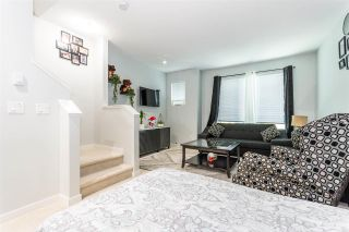 Photo 11: 90 30989 WESTRIDGE Place in Abbotsford: Abbotsford West Townhouse for sale : MLS®# R2526656