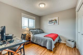 Photo 23: 176 Creek Gardens Close NW: Airdrie Detached for sale : MLS®# A1048124