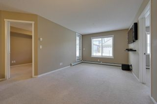 Photo 2: 113 111 Watt Common in Edmonton: Zone 53 Condo for sale : MLS®# E4246777