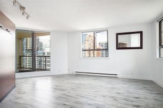 Photo 4: 1401 789 DRAKE Street in Vancouver: Downtown VW Condo for sale (Vancouver West)  : MLS®# R2584279