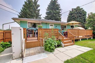 Photo 34: 7139 Hunterwood Road NW in Calgary: Huntington Hills Detached for sale : MLS®# A1131008