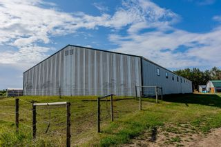Photo 33: 53153 RGE RD 213: Rural Strathcona County House for sale : MLS®# E4260654