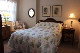Photo 8: 222 240 Chapel Street in Cobourg: Other for sale : MLS®# 115161
