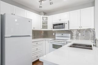 Photo 9: 1204 11 Chaparral Ridge Drive SE in Calgary: Chaparral Apartment for sale : MLS®# A1066729
