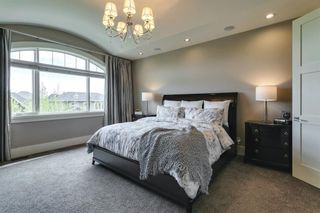Photo 26: 34 Wexford Way SW in Calgary: West Springs Detached for sale : MLS®# A1113397