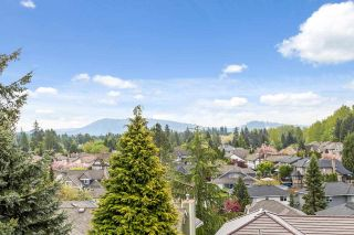 Photo 12: 517 TEMPE Crescent in North Vancouver: Upper Lonsdale House for sale : MLS®# R2577080