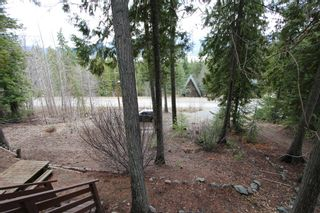 Photo 38: 7261 Estate Drive in Anglemont: North Shuswap House for sale (Shuswap)  : MLS®# 10131589