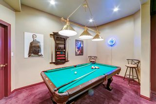 Photo 29: 1225 GATEWAY Place in Port Coquitlam: Citadel PQ House for sale : MLS®# R2594741
