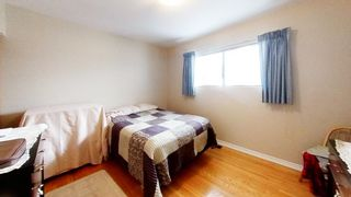 Photo 13: 5 Connaught Place in Pinawa: R18 Residential for sale : MLS®# 202118519