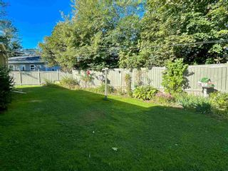 Photo 30: 28 Foster Street in Kentville: 404-Kings County Residential for sale (Annapolis Valley)  : MLS®# 202123680