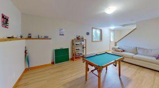 Photo 22: 225 Ardry Rd in : Isl Gabriola Island House for sale (Islands)  : MLS®# 871369