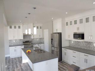 Photo 5: 399 Sillers Street in Estevan: Trojan Residential for sale : MLS®# SK846561