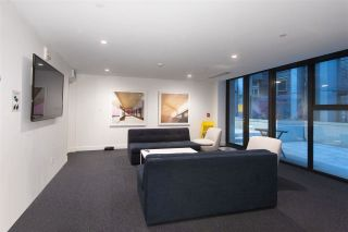 """Photo 35: 1145 HORNBY Street in Vancouver: Downtown VW Townhouse for sale in """"ADDITION"""" (Vancouver West)  : MLS®# R2574900"""
