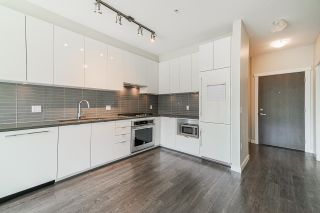 Photo 4: 206 9388 TOMICKI Avenue in Vancouver: West Cambie Condo for sale (Richmond)  : MLS®# R2612708
