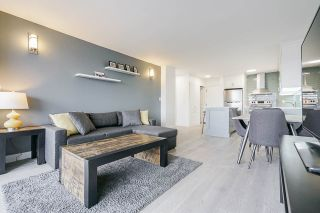 """Photo 10: 1107 3760 ALBERT Street in Burnaby: Vancouver Heights Condo for sale in """"BOUNDARY VIEW"""" (Burnaby North)  : MLS®# R2529678"""