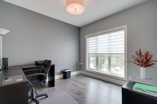 Photo 18: 100 Cranbrook Heights SE in Calgary: Cranston Detached for sale : MLS®# A1140712