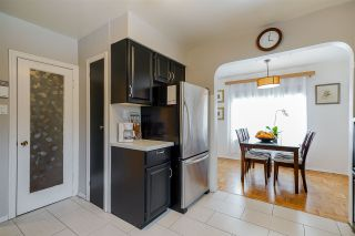 """Photo 10: 377 SIMPSON Street in New Westminster: Sapperton House for sale in """"SAPPERTON"""" : MLS®# R2543534"""