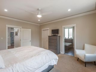 Photo 18: 5512 Fernandez Pl in : Na Pleasant Valley House for sale (Nanaimo)  : MLS®# 875373