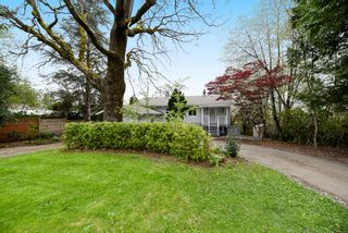 Photo 56: 4653 McQuillan Rd in COURTENAY: CV Courtenay East House for sale (Comox Valley)  : MLS®# 838290