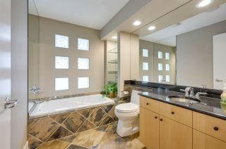 Photo 28: 10231 130 Street in Edmonton: Zone 11 House for sale : MLS®# E4232186