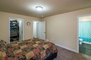 Photo 13: 4016 KNIGHT Crescent in Prince George: Emerald 1/2 Duplex for sale (PG City North (Zone 73))  : MLS®# R2411448