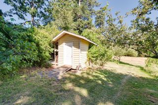 Photo 55: 4409 William Head Rd in : Me Metchosin Mixed Use for sale (Metchosin)  : MLS®# 881576