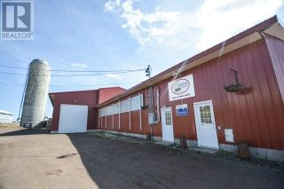 Photo 10: 47260 Homestead RD in Steeves Mountain: Agriculture for sale : MLS®# M133892
