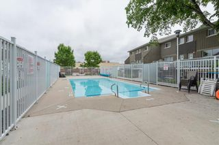 Photo 3: 403 218 Greenway Crescent West in Winnipeg: Crestview Condominium for sale (5H)  : MLS®# 202114808