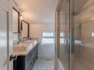 Photo 23: 3758 DUMFRIES Street in Vancouver: Knight House for sale (Vancouver East)  : MLS®# R2590666