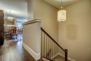 Photo 20: 101 830 2 Avenue NW in Calgary: Sunnyside Row/Townhouse for sale : MLS®# A1150753