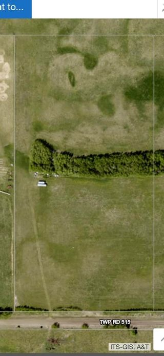 Photo 3: TWP Road 515 Range Road 220: Rural Strathcona County Rural Land/Vacant Lot for sale : MLS®# E4236521