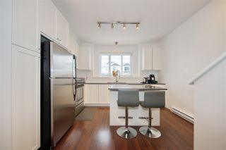 Photo 5: 9 2487 156 Street in Surrey: King George Corridor Townhouse for sale (South Surrey White Rock)  : MLS®# R2428801