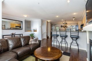 """Photo 3: 65 20350 68 Avenue in Langley: Willoughby Heights Townhouse for sale in """"Sunridge"""" : MLS®# R2344309"""