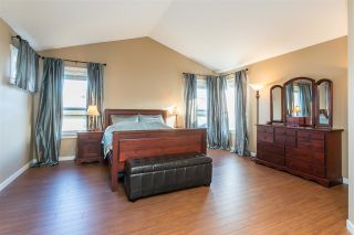 Photo 20: 21067 83A Avenue in Langley: Willoughby Heights House for sale : MLS®# R2459560