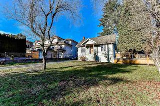 Photo 4: 1211 THOMAS Avenue in Coquitlam: Maillardville House for sale : MLS®# R2326786