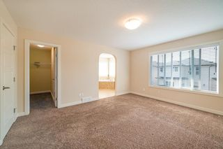 Photo 13: 31 SKYVIEW SHORES Link in Calgary: Skyview Ranch Detached for sale : MLS®# A1130937