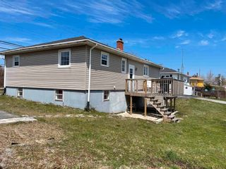 Photo 2: 3679 Highway 3 in Barrington Passage: 407-Shelburne County Residential for sale (South Shore)  : MLS®# 202109859